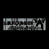 ALLROUNDER logo