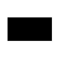 BERGHEN logo
