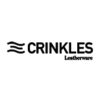CRINKLES logo