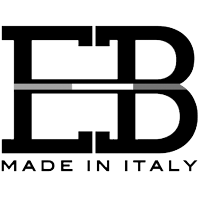 EB SHOES logo