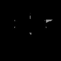 GIORGIO logo