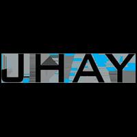 JHAY logo