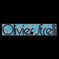 OLIVIER STRELLI logo