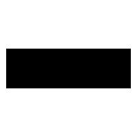 ROMAGNOLI logo