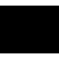 SCAPA-.... logo