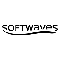 SOFTWAVES logo