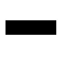 STONES&BONES logo